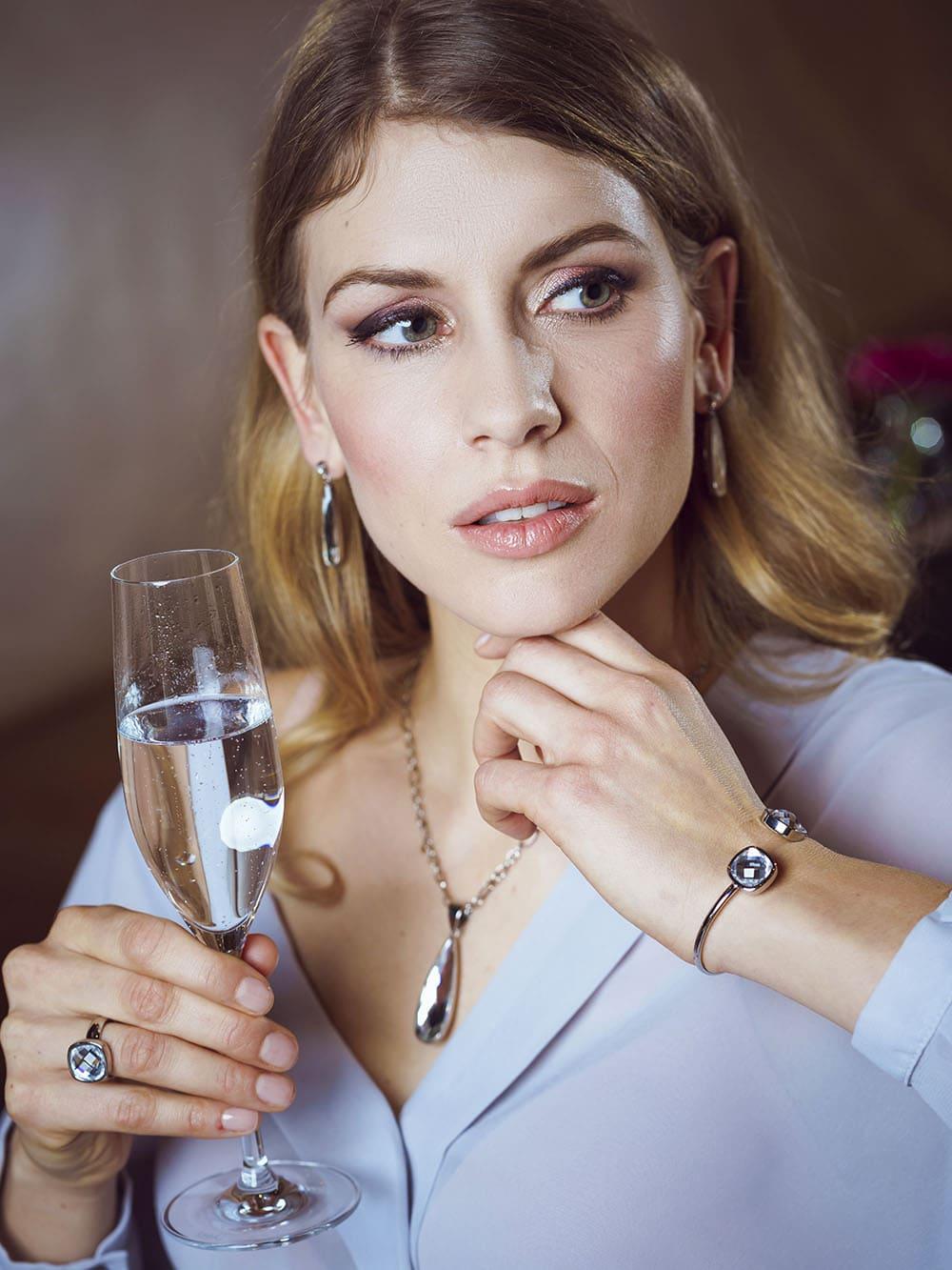 style-hollywood-glamour-web1