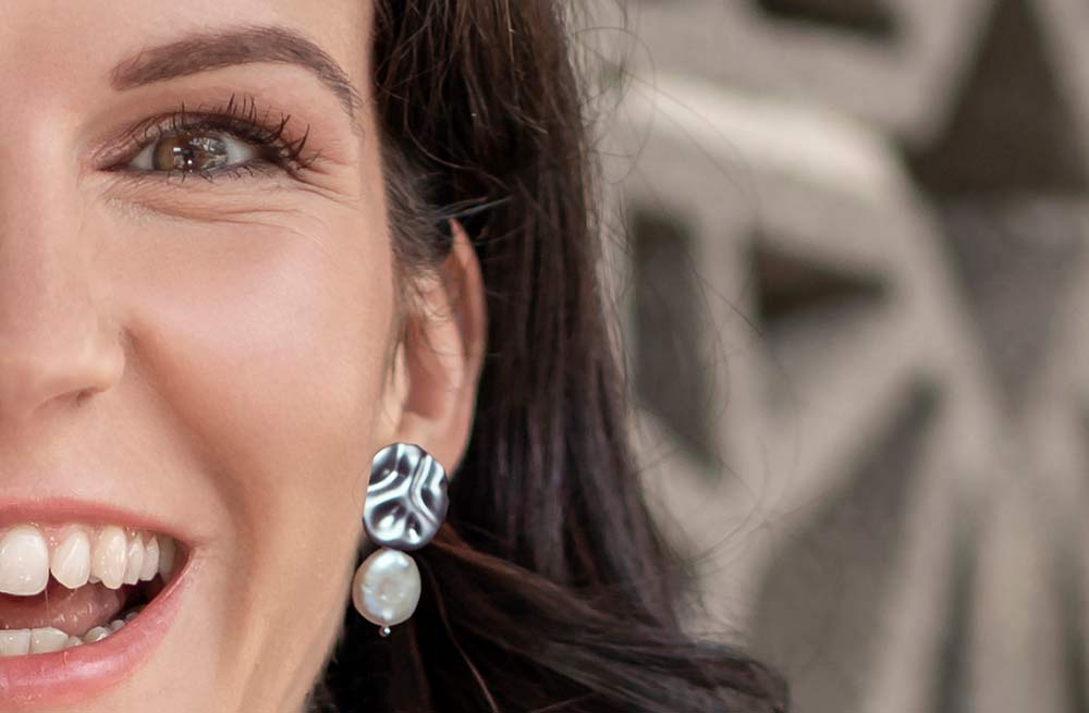 DeKoster-Jubil_umsmeeting-2020-09-29_638_Valetta_closeup