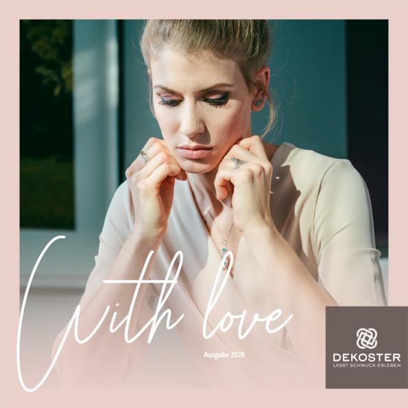 2020-12-Katalog-Cover