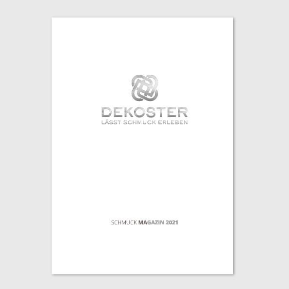 Cover_Katalog2021