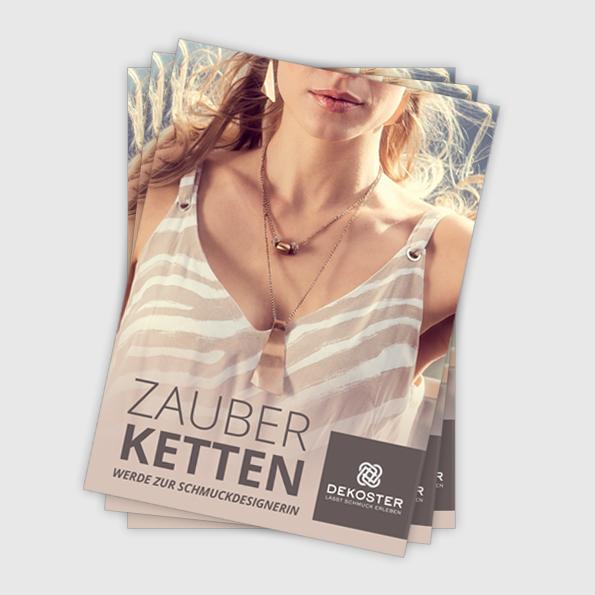 ZK_Folder_Cover_595x595